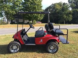golf cart batteries near me the best cart