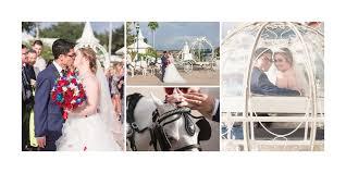 custom wedding photo album orlando wedding photographer custom album design