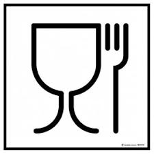 panneau cuisine cuisine