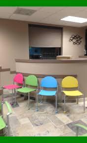 Pediatric Room Decorations Furniture For Pediatric Waiting Rooms Prestigenoir Com