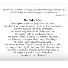 religious christmas card sayings 49 best cards christmas sentiments images on