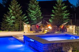 home design hastings mn swimming pool landscape design in hastings mn southview design