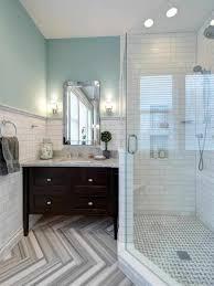 marble bathrooms caruba info