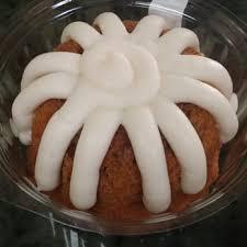 nothing bundt cakes 12 photos bakeries 1111 greengate dr