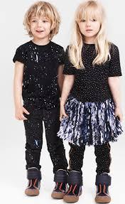 h u0026m mini me kids fashion for fall 2015 fw 16 17 kids trends