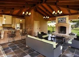 cabanas the ultimate poolside retreat u2013 hartmanbaldwin design build