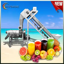 rate kitchen appliances hot selling in uk 60 juice rate kitchen appliances industrial cold