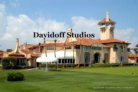 president donald trump the mar a lago club photography davidoff