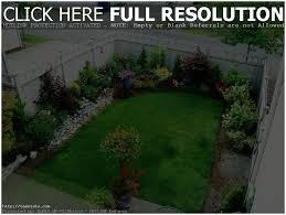 backyards enchanting backyard landscaping ideas swimming pool