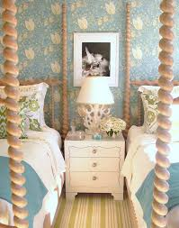 Ideas For Guest Bedroom Ideas For Guest Room Beautiful Pictures Photos Of Remodeling