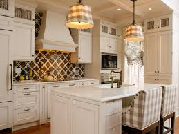 kitchen backsplash ideas with white cabinets kitchen backsplash ideas to decorate your kitchen