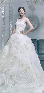 exclusive wedding dresses pollardi 2016 wedding dresses world of bridal