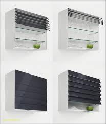 meuble cuisine avec rideau coulissant meuble cuisine rideau meilleur de meuble de cuisine avec rideau