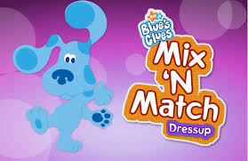 dress up games free kids games online kidonlinegame com page 2
