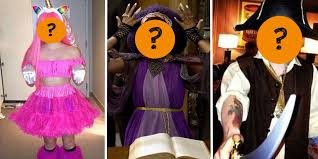can you guess the celeb in the halloween costume 27 m magazine