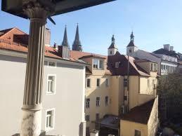 Wohnzimmer Regensburg 3 Zimmer Wohnung Zu Vermieten 93047 Regensburg Mapio Net