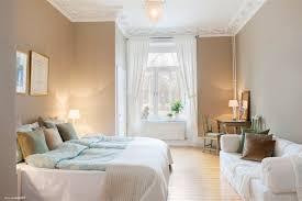 chambre beige et blanc emejing chambre blanche et beige images design trends 2017
