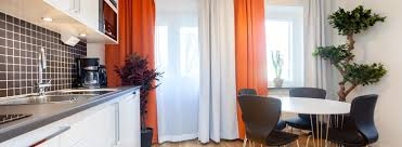 friends apartment cost serviced apartments for rent in solna u2013 corporate rentals