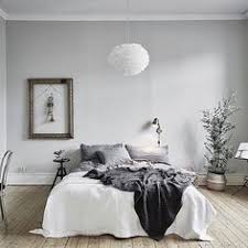 Scandinavian Interior Design Bedroom by Grey Scandinavian Bedroom Bedroom Blog Pinterest