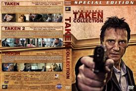 4 answers what are the best movies starring liam neeson