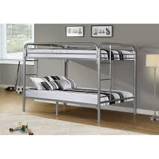 Metal Futon Bunk Bed Directions - Futon bunk bed instructions