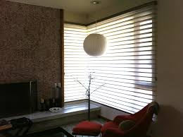 12 Blinds Blinds Of All Kinds Dining Room Transitional With 4 12 Louvers
