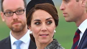Middleton Pippa by Kate Middleton Is Trying To U0027sabotage U0027 Pippa U0027s Wedding U2014 Insert