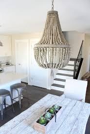beaded chandeliers u0026 invaluable lighting lessons satori design