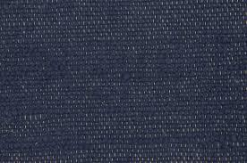 teppich 300x300 produkte tisca