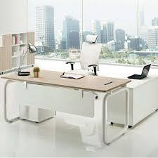 Office Table Design 105 Besten Executive Desk Bilder Auf Pinterest Bürotische