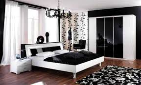 bedroom adorable ideas black and white bedding design red