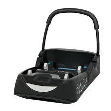 siège isofix bébé confort embase citi base bébé confort outlet