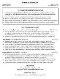 write my cheap application letter anita schnars resume clinique