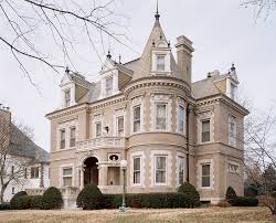 Chateauesque House Plans Renovating A Victorian Bald Hairstyles Architecture And House