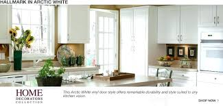 Home Decorators Cabinets Reviews Home Decorators Collection Reviews Concept Architectural Home