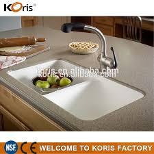 Cheap Kitchen Sink by Ceramic Kitchen Sink Ceramic Kitchen Sink Suppliers And
