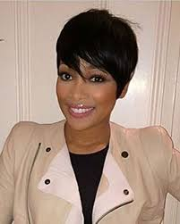 hairstyles for black women over 40 2018 short haircuts for black women over 40 with fine hair page