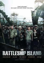film everest subtitle indonesia nonton the battleship island 2017 sub indo movie streaming