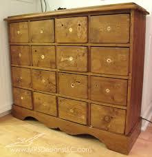 Craft Storage Cabinet Craft Storage Cabis With Drawers Om Home Design Storage Cabinet