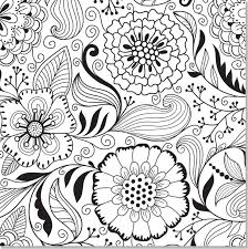 225 best coloring pages images on pinterest coloring pages
