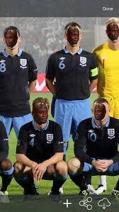 Sports Meme Generator - crying jordan meme generator by david okun