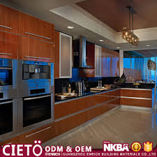 Hafele Kitchen Designs Hafele Hinges Price Hafele Hinges Price Suppliers And