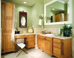 dark wood bathroom vanity 24 inch dark wood bathroom vanity