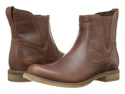 womens boots like blundstone 17 pairs of chelsea boots that are actually practical design
