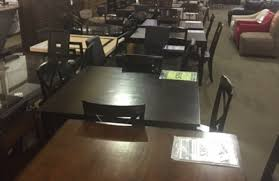 american freight black friday american freight furniture and mattress knoxville tn 37932 yp com