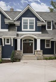 exterior house paint colors endearing design the most popular