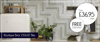 kitchen tiles idea kitchen tiles walls and floors