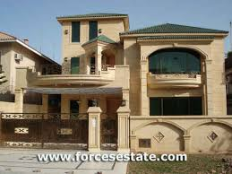 Home Design In Pakistan homestartx