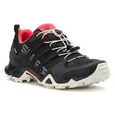 womens hiking boots sale uk adidas terrex r gtx s hiking boots shoes grey