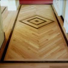 Vermillion Hardwood Flooring - hardwood flooring threshold transition http glblcom com